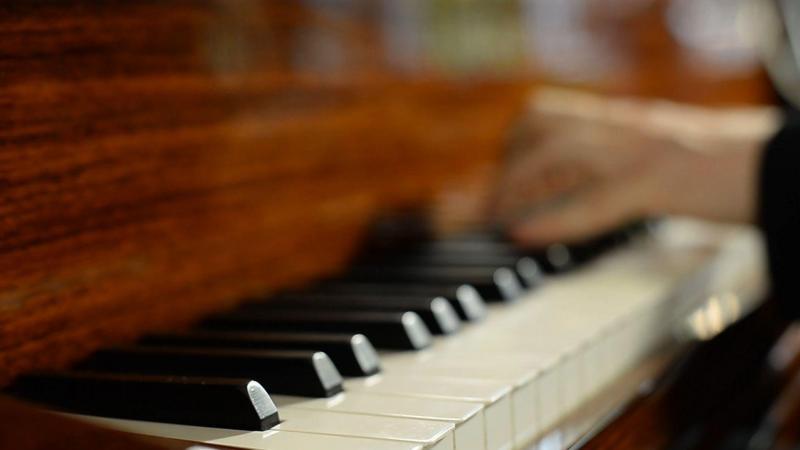 Cours musique en suisse